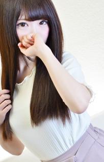 『秘密倶楽部 凛 TOKYO』錦糸町デリヘル 待ち合わせ型 人妻デリバリーヘルスめいの写真
