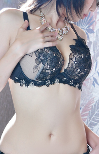 『秘密倶楽部 凛 TOKYO』錦糸町デリヘル 待ち合わせ型 人妻デリバリーヘルスはるかの写真