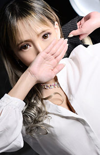 『秘密倶楽部 凛 TOKYO』錦糸町デリヘル 待ち合わせ型 人妻デリバリーヘルス【ほのか】の写真