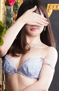 『秘密倶楽部 凛 TOKYO』錦糸町デリヘル 待ち合わせ型 人妻デリバリーヘルスつきの・の写真