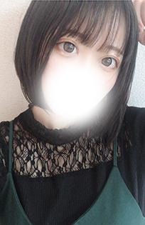 『秘密倶楽部 凛 TOKYO』錦糸町デリヘル 待ち合わせ型 人妻デリバリーヘルスあんりの写真