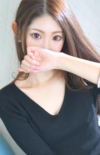 『秘密倶楽部 凛 TOKYO』錦糸町デリヘル 待ち合わせ型 人妻デリバリーヘルスるいの写真