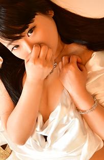 『秘密倶楽部 凛 TOKYO』錦糸町デリヘル 待ち合わせ型 人妻デリバリーヘルスまなさんのプロフィール写真