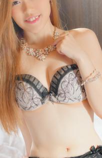 『秘密倶楽部 凛 TOKYO』錦糸町デリヘル 待ち合わせ型 人妻デリバリーヘルス優希の写真