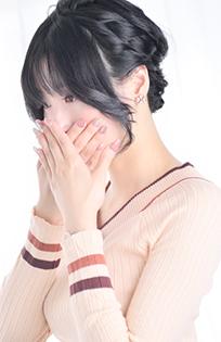 『秘密倶楽部 凛 TOKYO』錦糸町デリヘル 待ち合わせ型 人妻デリバリーヘルスりょうかの写真