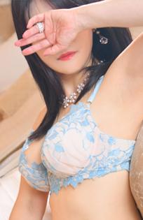 『秘密倶楽部 凛 TOKYO』錦糸町デリヘル 待ち合わせ型 人妻デリバリーヘルスうみの写真