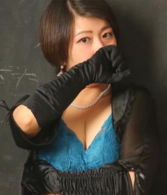 『秘密倶楽部 凛 TOKYO』錦糸町デリヘル 待ち合わせ型 人妻デリバリーヘルス新人モデルれんかさんの写真