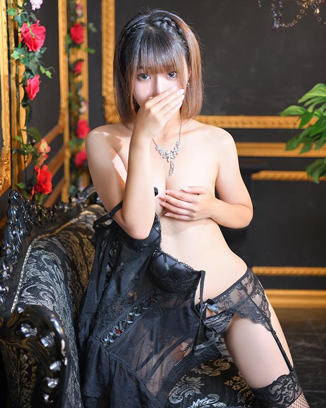 『秘密倶楽部 凛 TOKYO』錦糸町デリヘル 待ち合わせ型 人妻デリバリーヘルスにこ.さんのプロフィール写真5