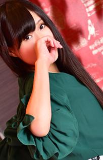 『秘密倶楽部 凛 TOKYO』錦糸町デリヘル 待ち合わせ型 人妻デリバリーヘルスけいの写真