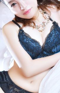 『秘密倶楽部 凛 TOKYO』錦糸町デリヘル 待ち合わせ型 人妻デリバリーヘルスうたの写真