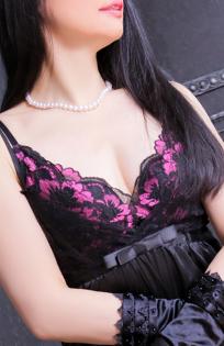 『秘密倶楽部 凛 TOKYO』錦糸町デリヘル 待ち合わせ型 人妻デリバリーヘルス瞳の写真