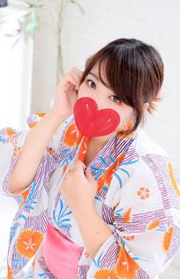 『秘密倶楽部 凛 TOKYO』錦糸町デリヘル 待ち合わせ型 人妻デリバリーヘルスみさこの写真