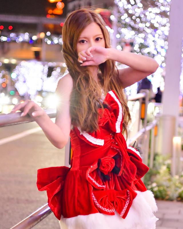 『秘密倶楽部 凛 TOKYO』錦糸町デリヘル 待ち合わせ型 人妻デリバリーヘルスまりあさんのプロフィール写真1