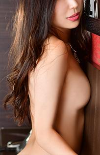 『秘密倶楽部 凛 TOKYO』錦糸町デリヘル 待ち合わせ型 人妻デリバリーヘルス【あいる】の写真
