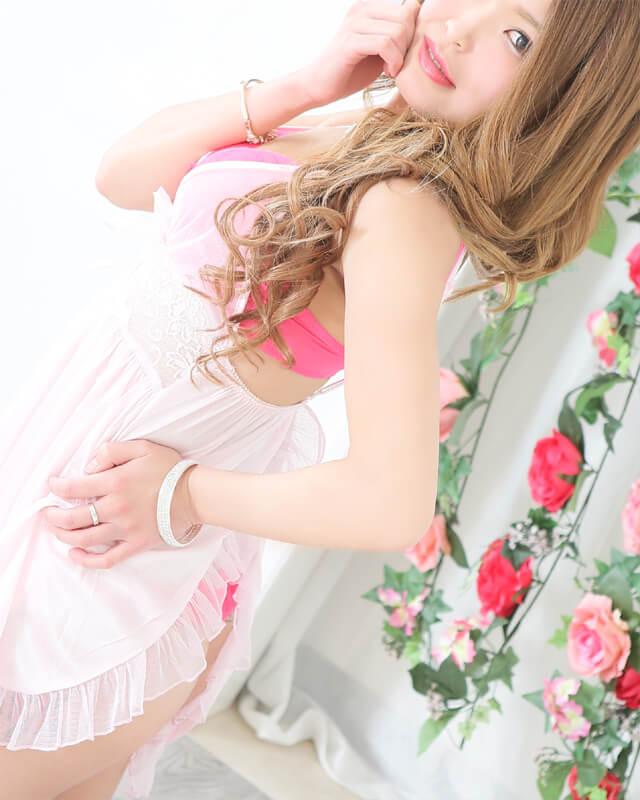 『秘密倶楽部 凛 TOKYO』錦糸町デリヘル 待ち合わせ型 人妻デリバリーヘルスりおなさんのプロフィール写真2