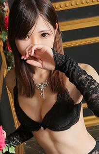 『秘密倶楽部 凛 TOKYO』錦糸町デリヘル 待ち合わせ型 人妻デリバリーヘルスゆうなの写真