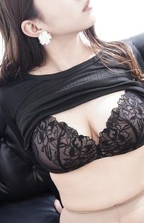 『秘密倶楽部 凛 TOKYO』錦糸町デリヘル 待ち合わせ型 人妻デリバリーヘルスたおの写真