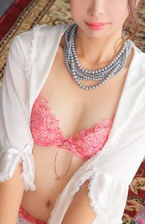 『秘密倶楽部 凛 TOKYO』錦糸町デリヘル 待ち合わせ型 人妻デリバリーヘルス和花の写真