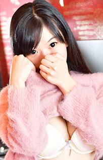 『秘密倶楽部 凛 TOKYO』錦糸町デリヘル 待ち合わせ型 人妻デリバリーヘルスななみの写真