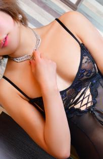 『秘密倶楽部 凛 TOKYO』錦糸町デリヘル 待ち合わせ型 人妻デリバリーヘルスまきこさんのプロフィール写真