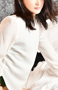 『秘密倶楽部 凛 TOKYO』錦糸町デリヘル 待ち合わせ型 人妻デリバリーヘルスまじゅ.の写真