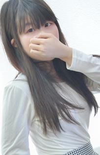 『秘密倶楽部 凛 TOKYO』錦糸町デリヘル 待ち合わせ型 人妻デリバリーヘルスなるの写真