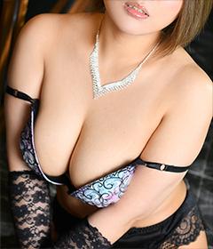『秘密倶楽部 凛 TOKYO』錦糸町デリヘル 待ち合わせ型 人妻デリバリーヘルス新人モデルあかね.さんの写真