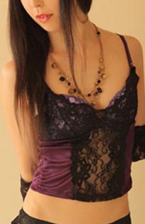 『秘密倶楽部 凛 TOKYO』錦糸町デリヘル 待ち合わせ型 人妻デリバリーヘルス京華の写真