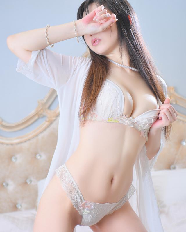 『秘密倶楽部 凛 TOKYO』錦糸町デリヘル 待ち合わせ型 人妻デリバリーヘルスさくらさんのプロフィール写真2