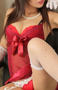 『秘密倶楽部 凛 TOKYO』錦糸町デリヘル 待ち合わせ型 人妻デリバリーヘルス美奈の写真