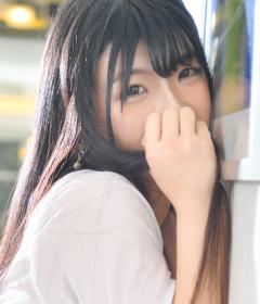 『秘密倶楽部 凛 TOKYO』錦糸町デリヘル 待ち合わせ型 人妻デリバリーヘルス新人らんの写真
