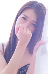 『秘密倶楽部 凛 TOKYO』錦糸町デリヘル 待ち合わせ型 人妻デリバリーヘルス蓮華の写真