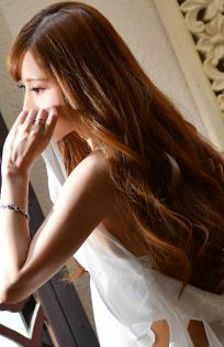 『秘密倶楽部 凛 TOKYO』錦糸町デリヘル 待ち合わせ型 人妻デリバリーヘルス【まりあ】の写真