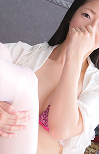 『秘密倶楽部 凛 TOKYO』錦糸町デリヘル 待ち合わせ型 人妻デリバリーヘルスれおなさんのプロフィール写真