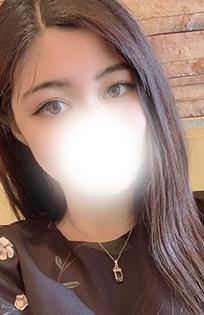 『秘密倶楽部 凛 TOKYO』錦糸町デリヘル 待ち合わせ型 人妻デリバリーヘルスせなの写真