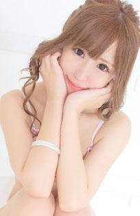 『秘密倶楽部 凛 TOKYO』錦糸町デリヘル 待ち合わせ型 人妻デリバリーヘルス愛の写真