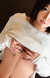 『秘密倶楽部 凛 TOKYO』錦糸町デリヘル 待ち合わせ型 人妻デリバリーヘルス奈央さんのプロフィール写真