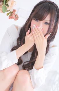 『秘密倶楽部 凛 TOKYO』錦糸町デリヘル 待ち合わせ型 人妻デリバリーヘルス美麗の写真