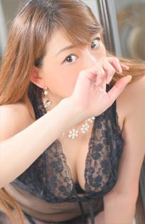 『秘密倶楽部 凛 TOKYO』錦糸町デリヘル 待ち合わせ型 人妻デリバリーヘルスなみえさんのプロフィール写真