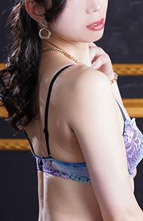 『秘密倶楽部 凛 TOKYO』錦糸町デリヘル 待ち合わせ型 人妻デリバリーヘルスあさみ・の写真