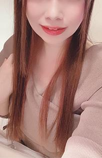 『秘密倶楽部 凛 TOKYO』錦糸町デリヘル 待ち合わせ型 人妻デリバリーヘルスエマの写真