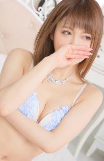 『秘密倶楽部 凛 TOKYO』錦糸町デリヘル 待ち合わせ型 人妻デリバリーヘルス礼華さんのプロフィール写真