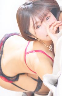 『秘密倶楽部 凛 TOKYO』錦糸町デリヘル 待ち合わせ型 人妻デリバリーヘルスまほの写真