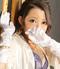 『秘密倶楽部 凛 TOKYO』錦糸町デリヘル 待ち合わせ型 人妻デリバリーヘルス瞳さんのレビュー画像