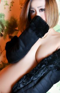 『秘密倶楽部 凛 TOKYO』錦糸町デリヘル 待ち合わせ型 人妻デリバリーヘルス冴華(サエカ)の写真