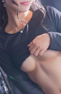 『秘密倶楽部 凛 TOKYO』錦糸町デリヘル 待ち合わせ型 人妻デリバリーヘルスあいかの写真