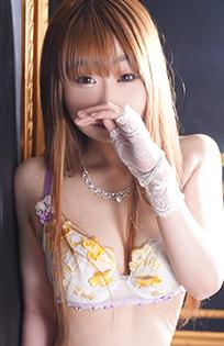 『秘密倶楽部 凛 TOKYO』錦糸町デリヘル 待ち合わせ型 人妻デリバリーヘルスありすの写真