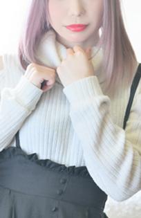 『秘密倶楽部 凛 TOKYO』錦糸町デリヘル 待ち合わせ型 人妻デリバリーヘルスえまの写真
