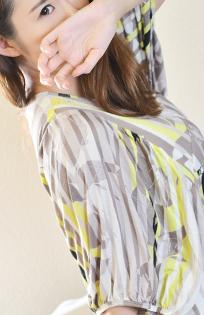 『秘密倶楽部 凛 TOKYO』錦糸町デリヘル 待ち合わせ型 人妻デリバリーヘルスみりあの写真