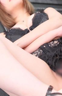 『秘密倶楽部 凛 TOKYO』錦糸町デリヘル 待ち合わせ型 人妻デリバリーヘルス恵梨香の写真